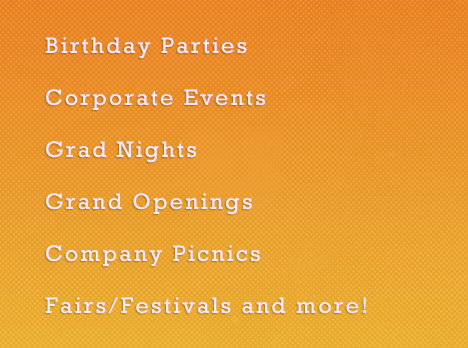 birthday party parties corporate events.png