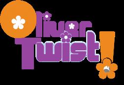 OliverTwist_logo.png