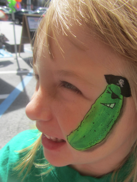 Pirate Pickle_face painter San Francisco.png