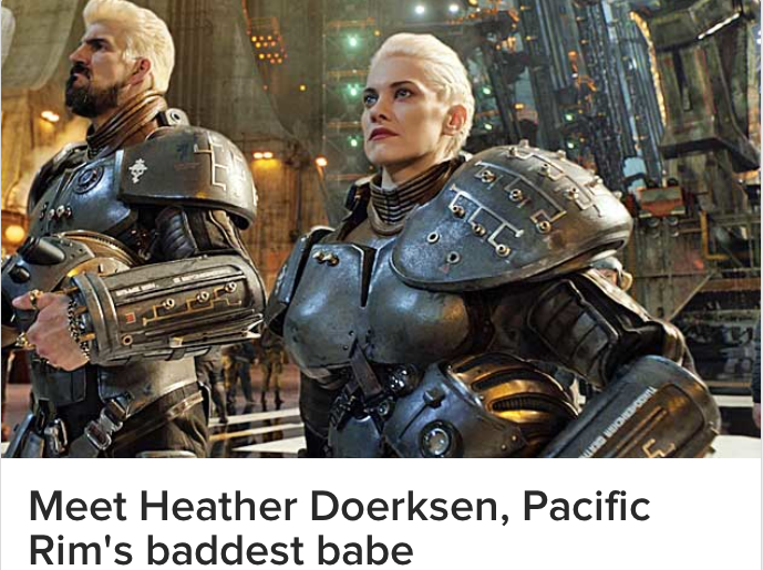 heather doerksen biographyheather doerksen instagram, heather doerksen height, heather doerksen, heather doerksen pacific rim, heather doerksen feet, heather doerksen hot, heather doerksen as captain marvel, heather doerksen imdb, heather doerksen measurements, heather doerksen battlestar galactica, heather doerksen ninjago, heather doerksen wikipedia, heather doerksen supernatural, heather doerksen stargate, heather doerksen biography, heather doerksen dating, heather doerksen ambrosia