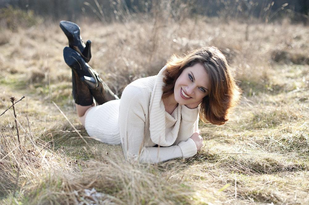 Priscilla Locke Photography