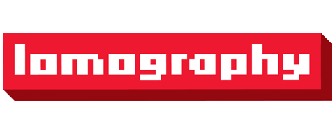 lomography-logo.png
