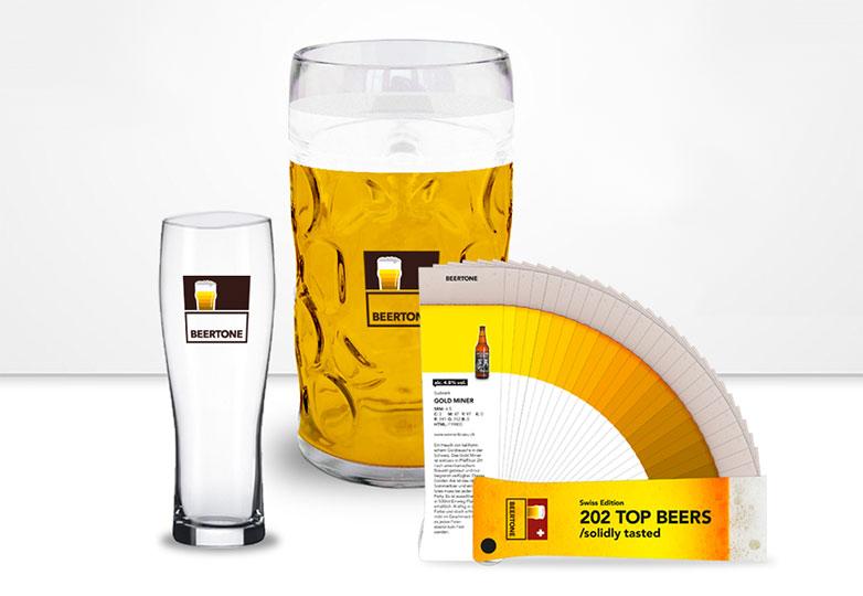 beertone_001.jpg