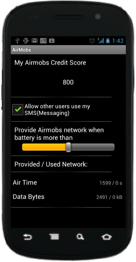 airmob settings.png