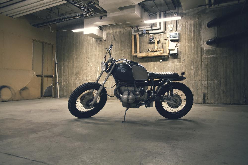 654_BMW6.jpg