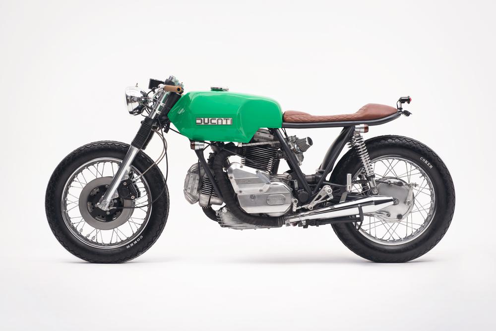 654Motors_Ducati_860_GTS_76_LowRes_08.jpg