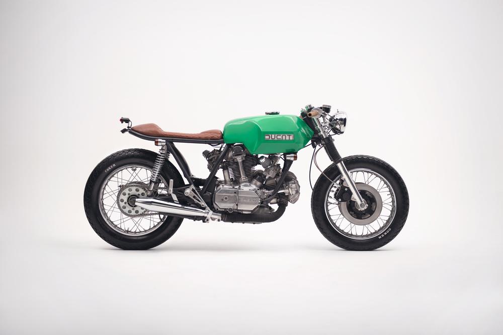 654Motors_Ducati_860_GTS_76_LowRes_02.jpg