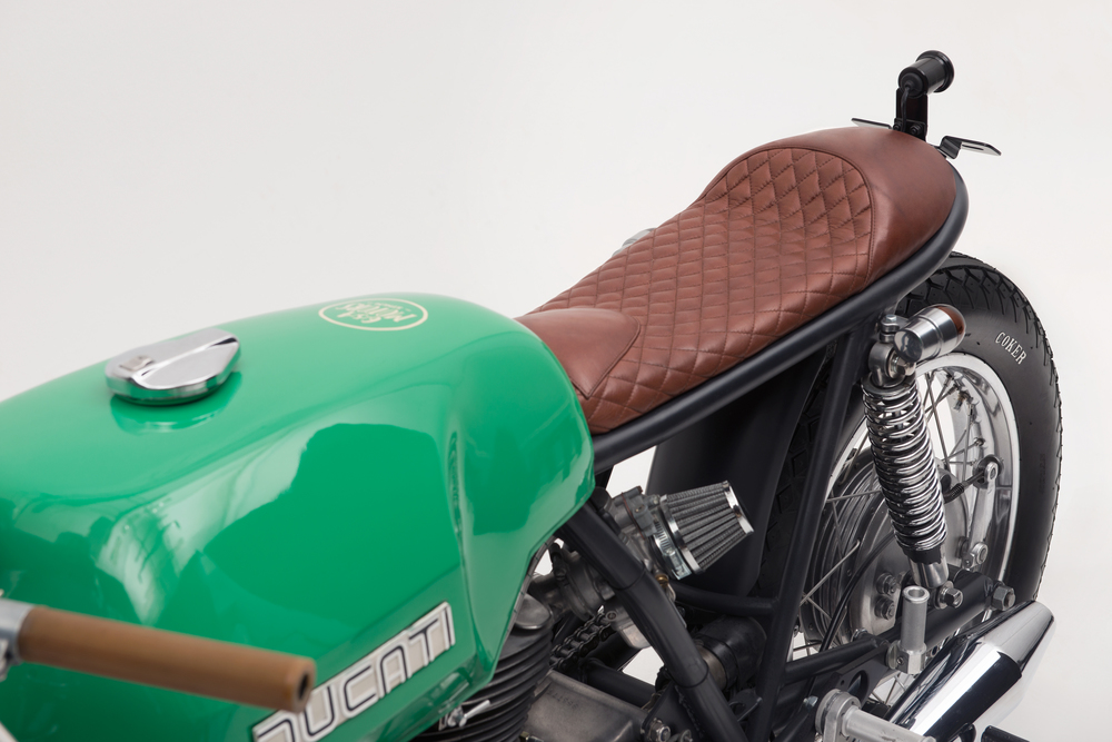 654Motors_Ducati_860_GTS_76_LowRes_04.jpg