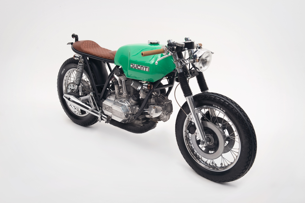 654Motors_Ducati_860_GTS_76_LowRes_05.jpg
