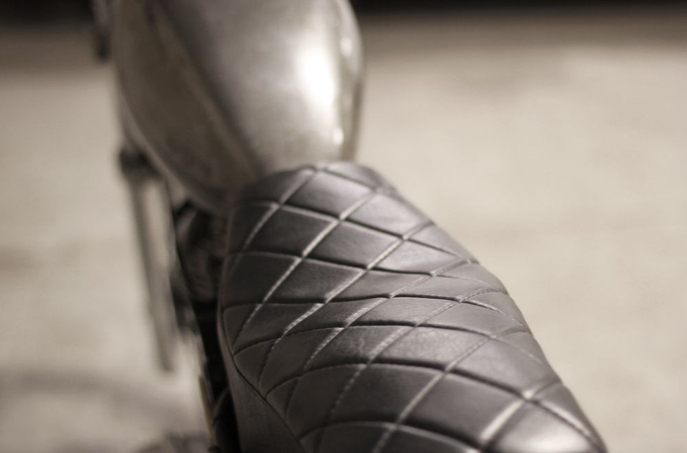 654_Motors_Royal1.jpg