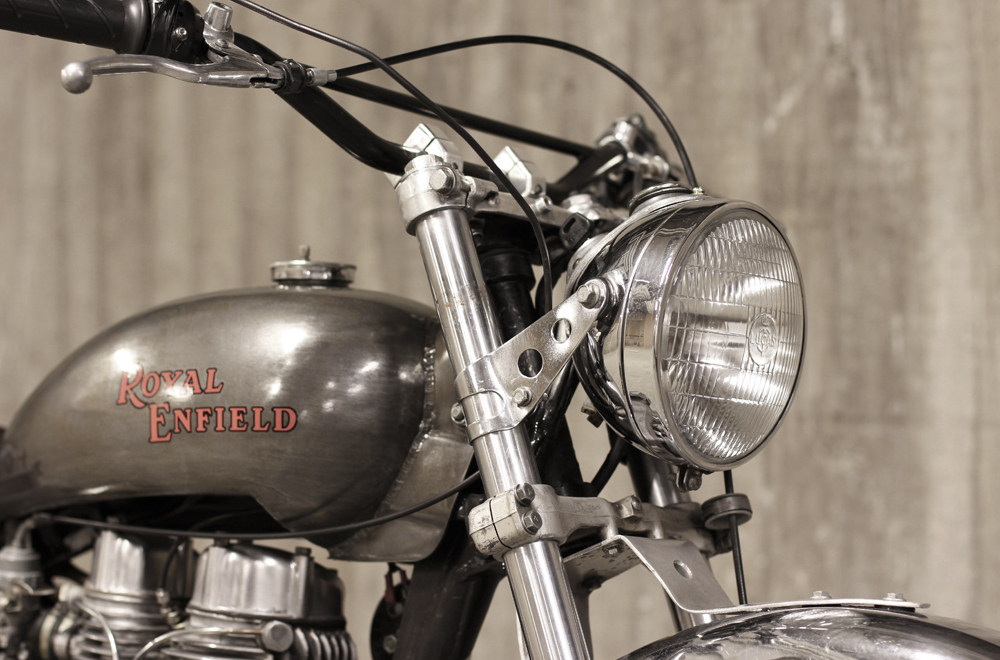 654_Motors_Royal2.jpg