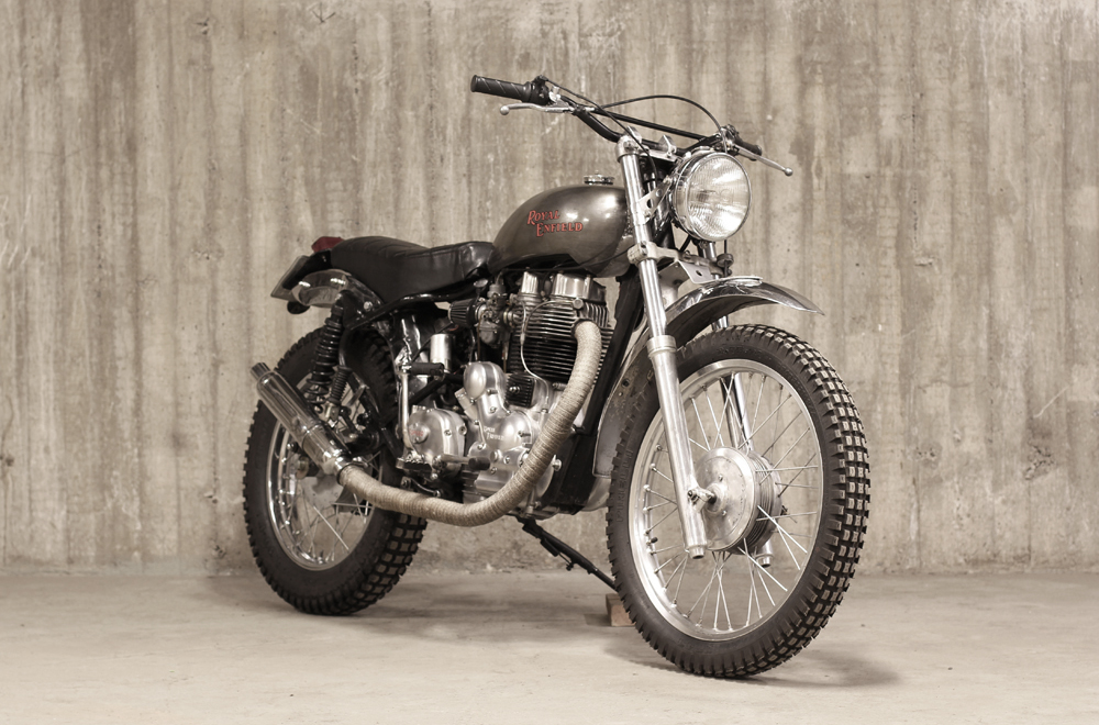 654_Motors_Royal3.jpg