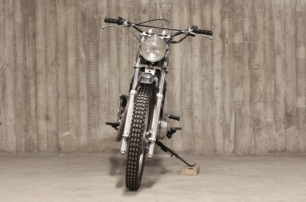 654_Motors_Royal7.jpg