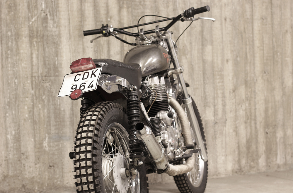 654_Motors_Royal8.jpg