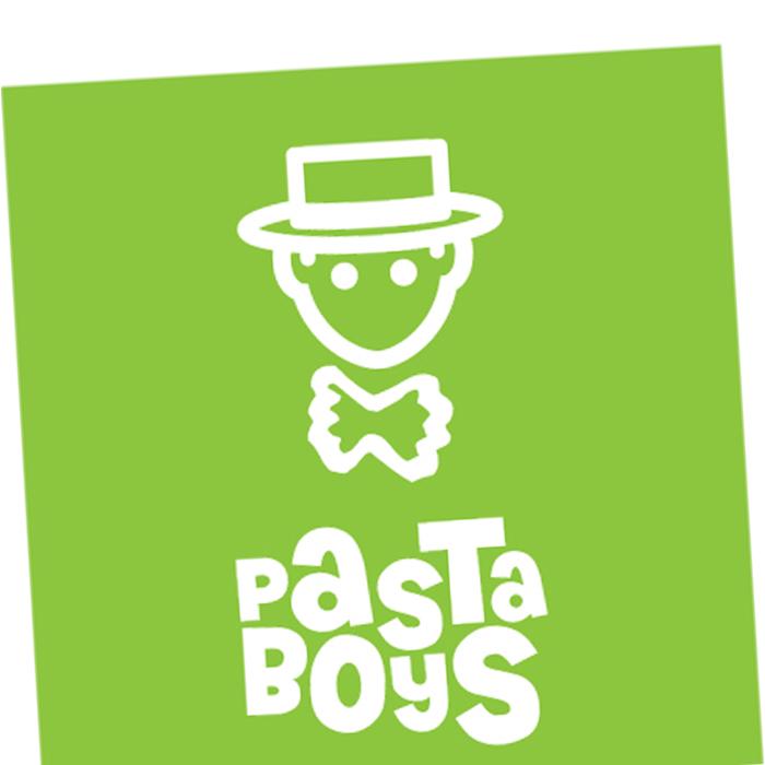 pastaboys_700x700px.jpg
