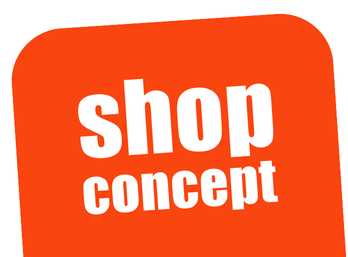 shopconcept_700px.jpg