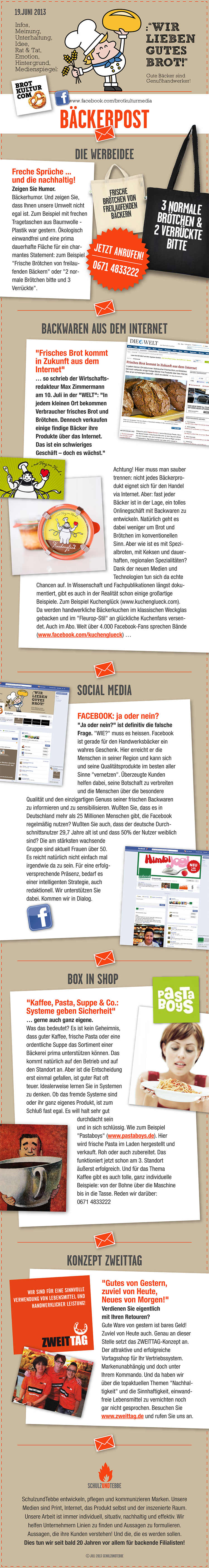 20130717_SchulzundTebbe_eMailing-01.png