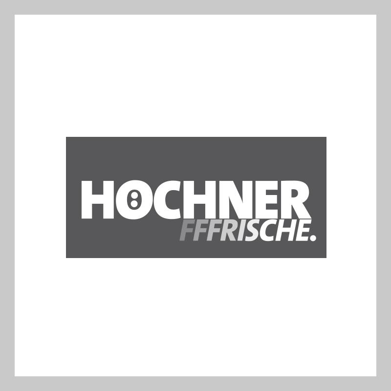 hoechner.jpg