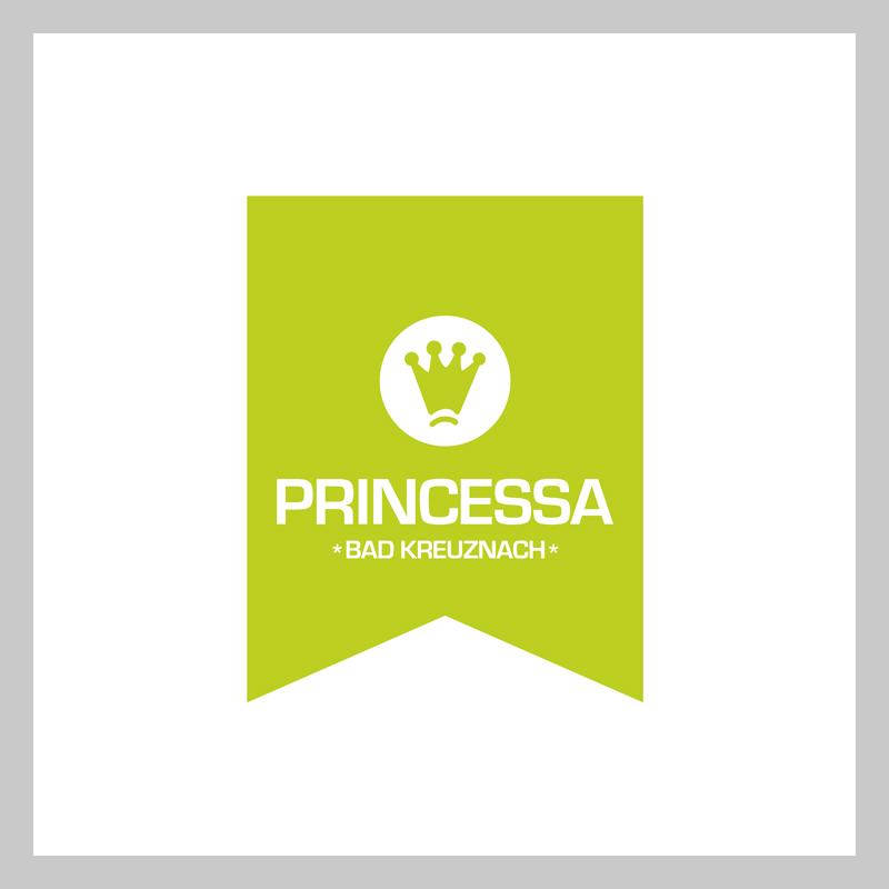 princessa.jpg