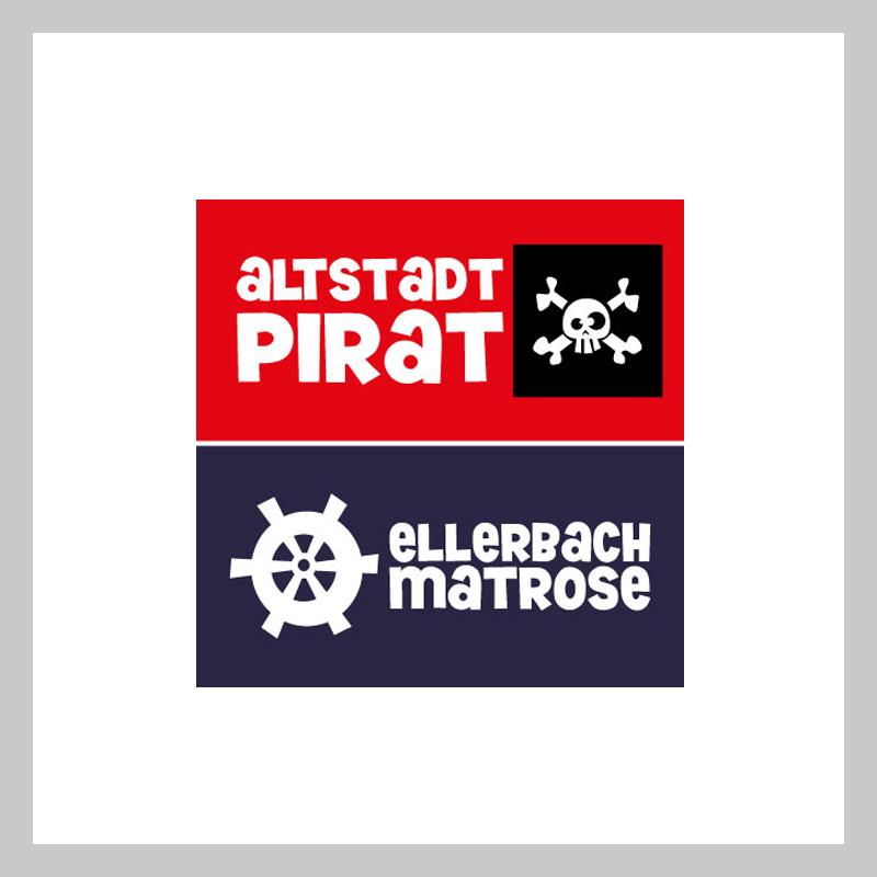 altstadt_piraten.jpg