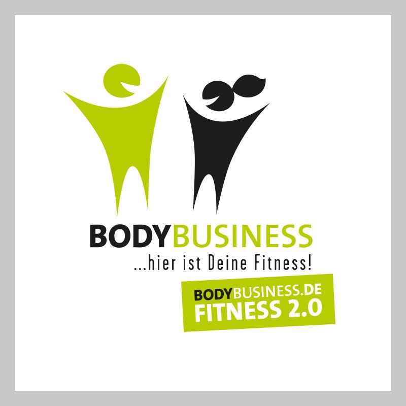 body_bussines.jpg