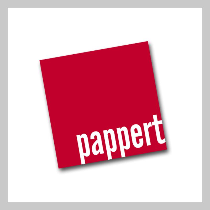 papperts.jpg