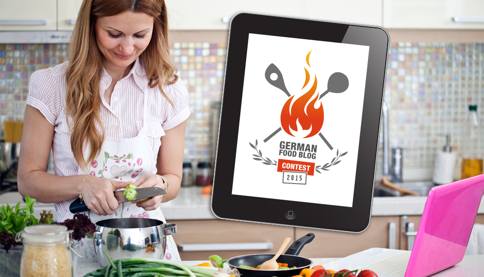 germanfoodblogaward_award_startseite.png
