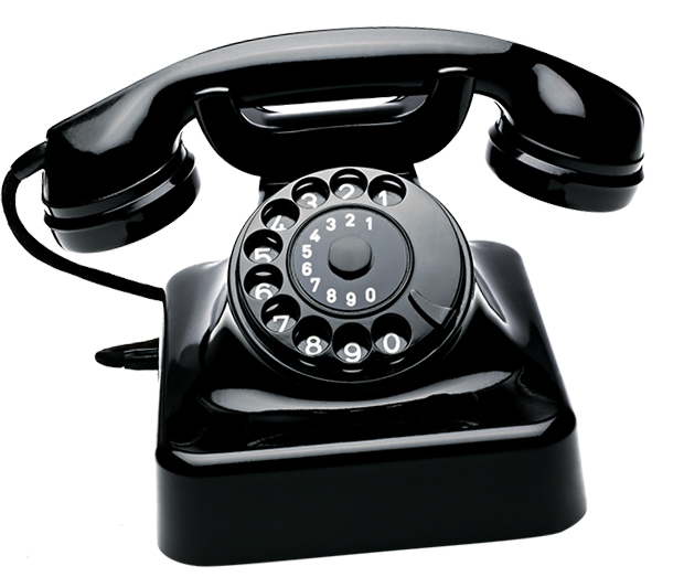 Infotel.: 0671 4 833 222