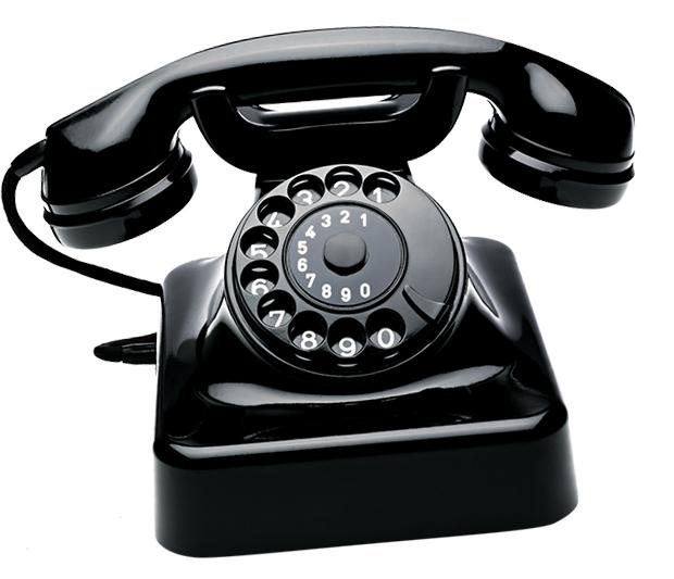 Infotel.: 0671 79 08 30 10