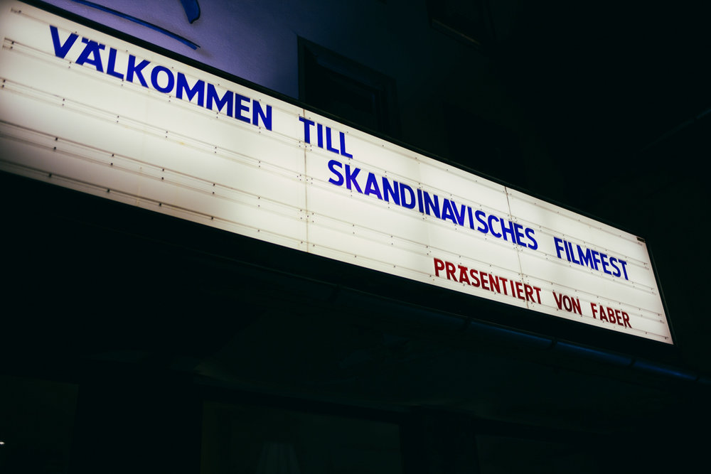 skandi_filmfest_facebook-7.jpg