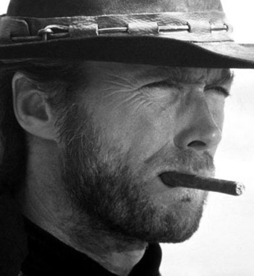 Clint_Eastwood_Cigar.jpg