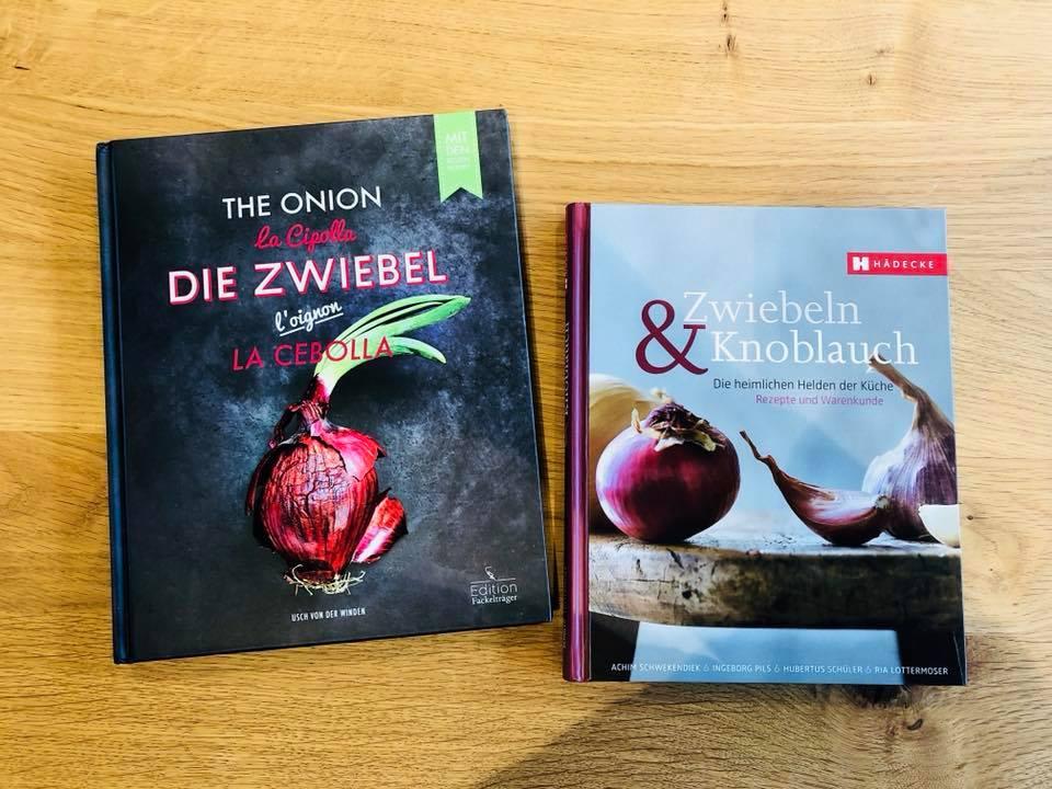 Zwiebel_Literatur.jpg