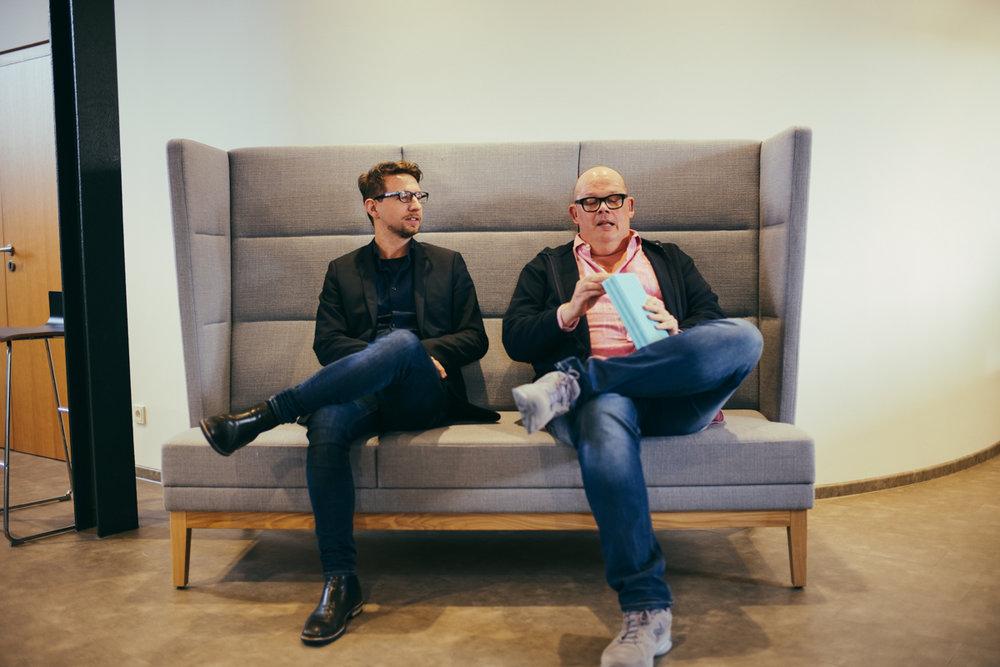 gunnar_KaiseR_Couch-1.jpg