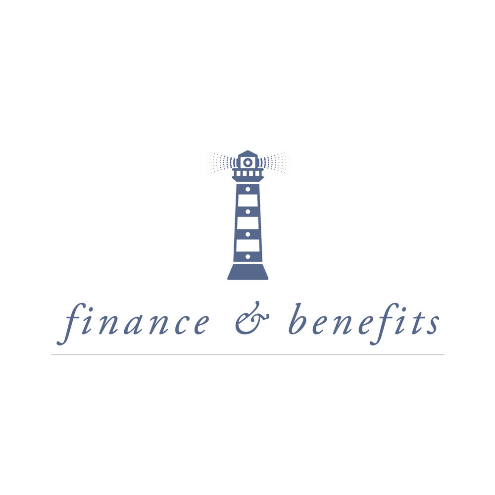 finance & benefits