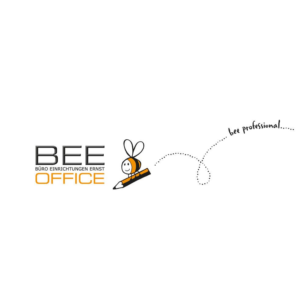 Logo_BeeOffice_Zeichenfläche 1.jpg