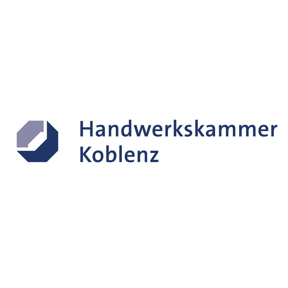 Logo_HWK_Koblenz_Zeichenfläche 1.jpg