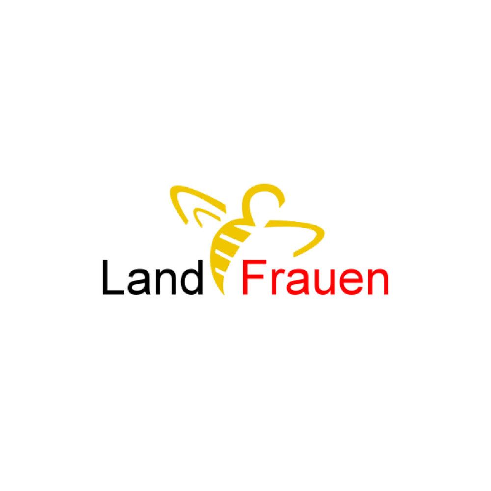 Logo_Landfrauen_Zeichenfläche 1.jpg