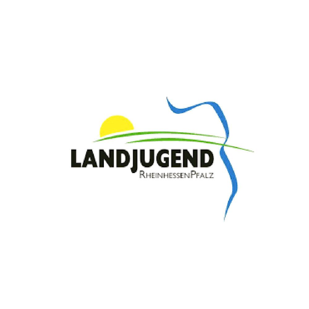 Logo_Landjugend-01.jpg