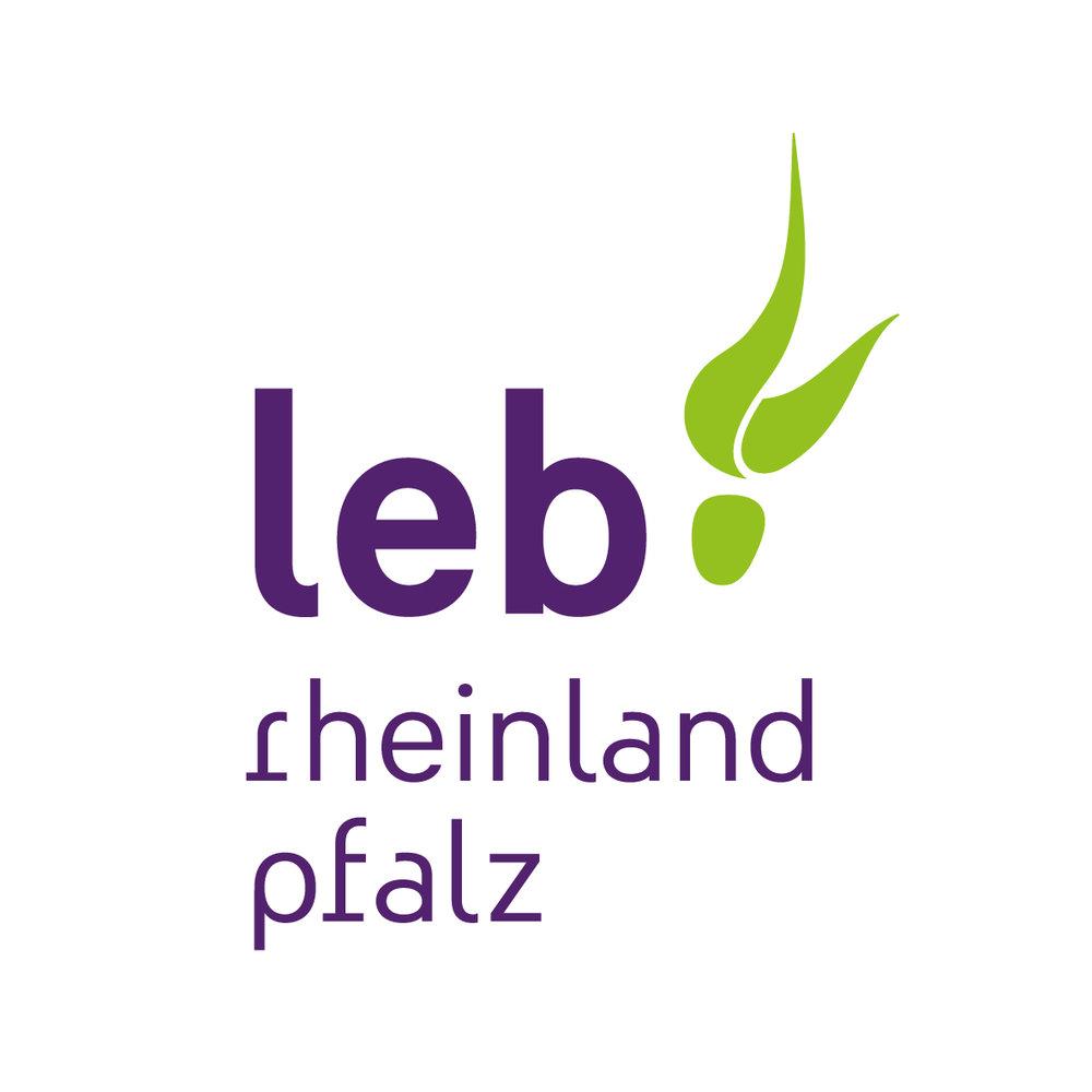 Logo_leb_Zeichenfläche 1.jpg