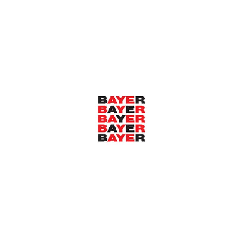 Logo_Bayer_Zeichenfläche 1.jpg