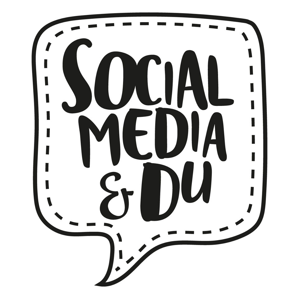 Social Media & Du