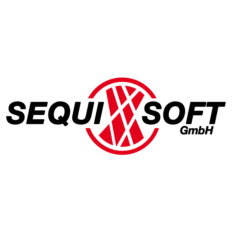 SequiSoft_Logo_black.jpg