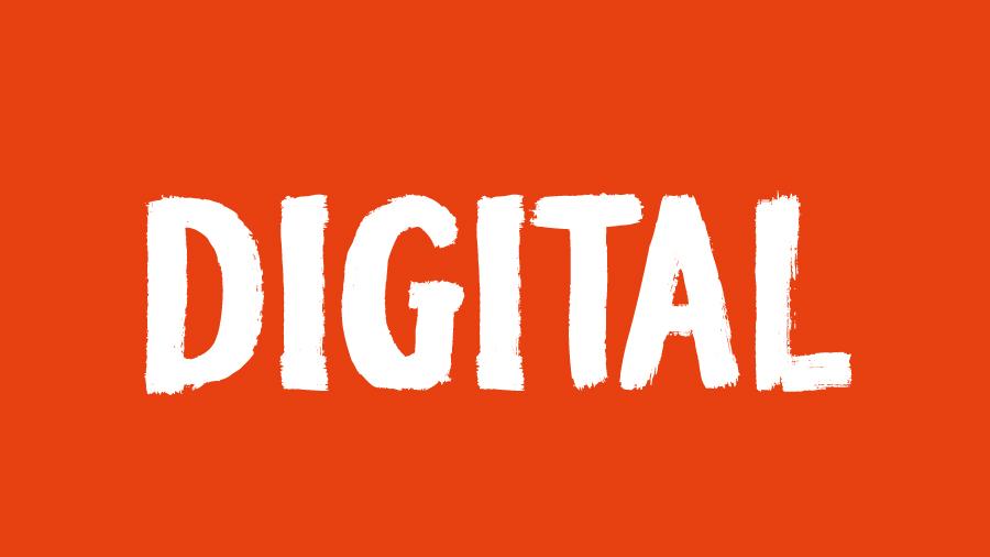 digital-orange-2.jpg
