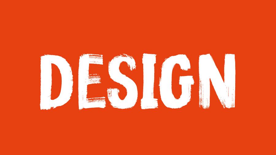 Design-Orange-2.jpg
