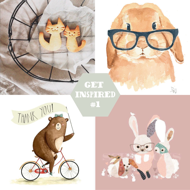 CuteCharacter_Inspire_1.jpg