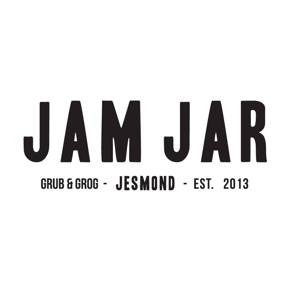 IMAGE© JAM JAR JESMOND