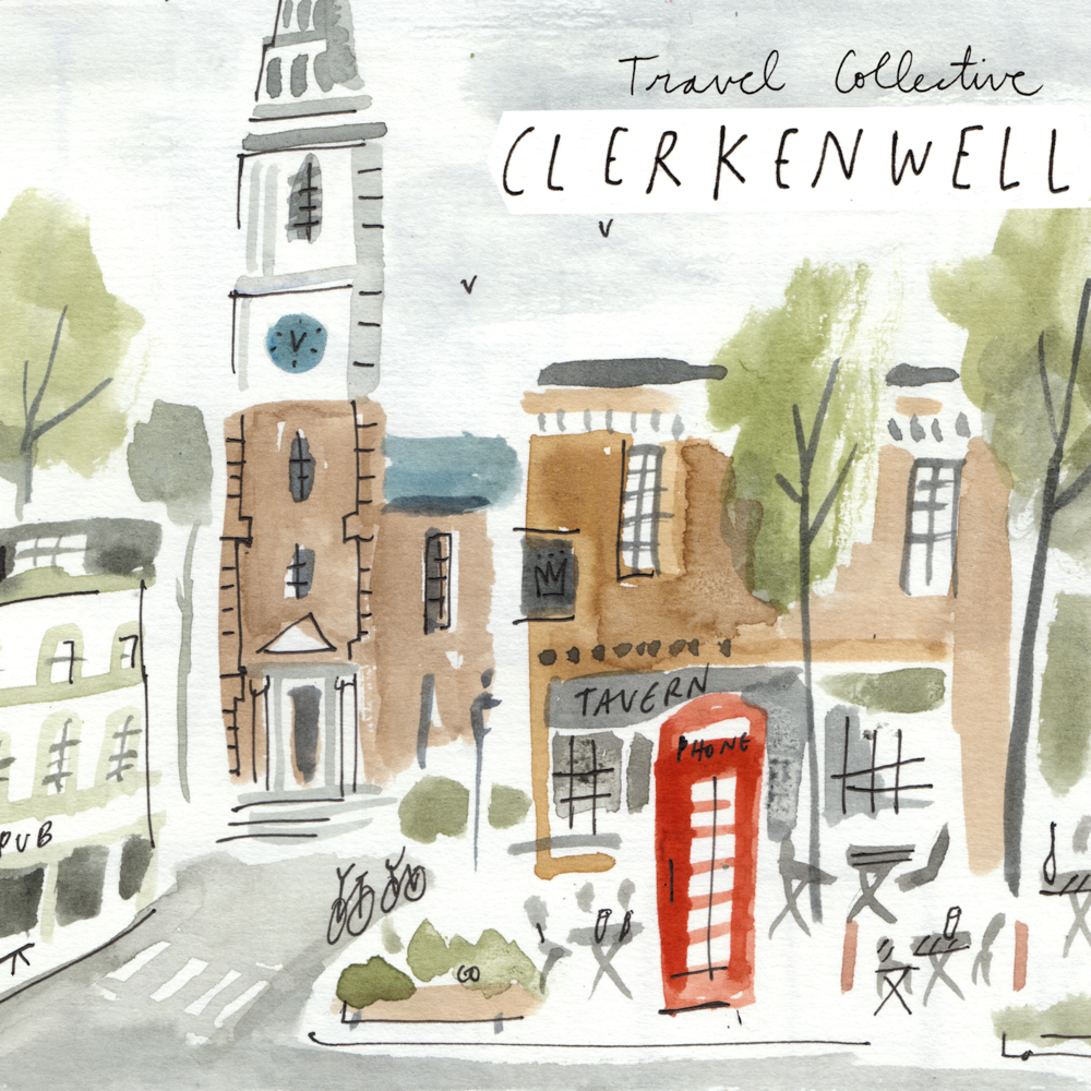 CLERKENWELL travel collective small.png