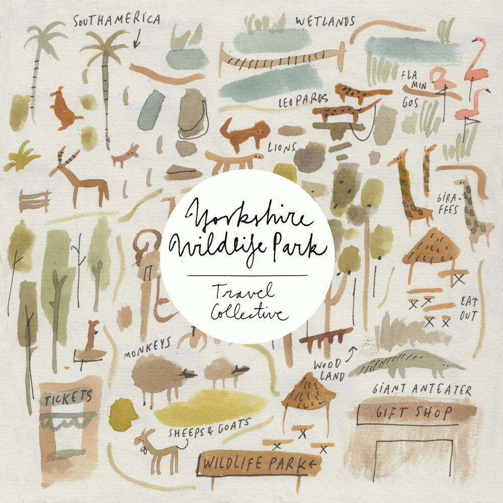 YORKSHIRE-WILDLIFE-PARK-WEB.jpg