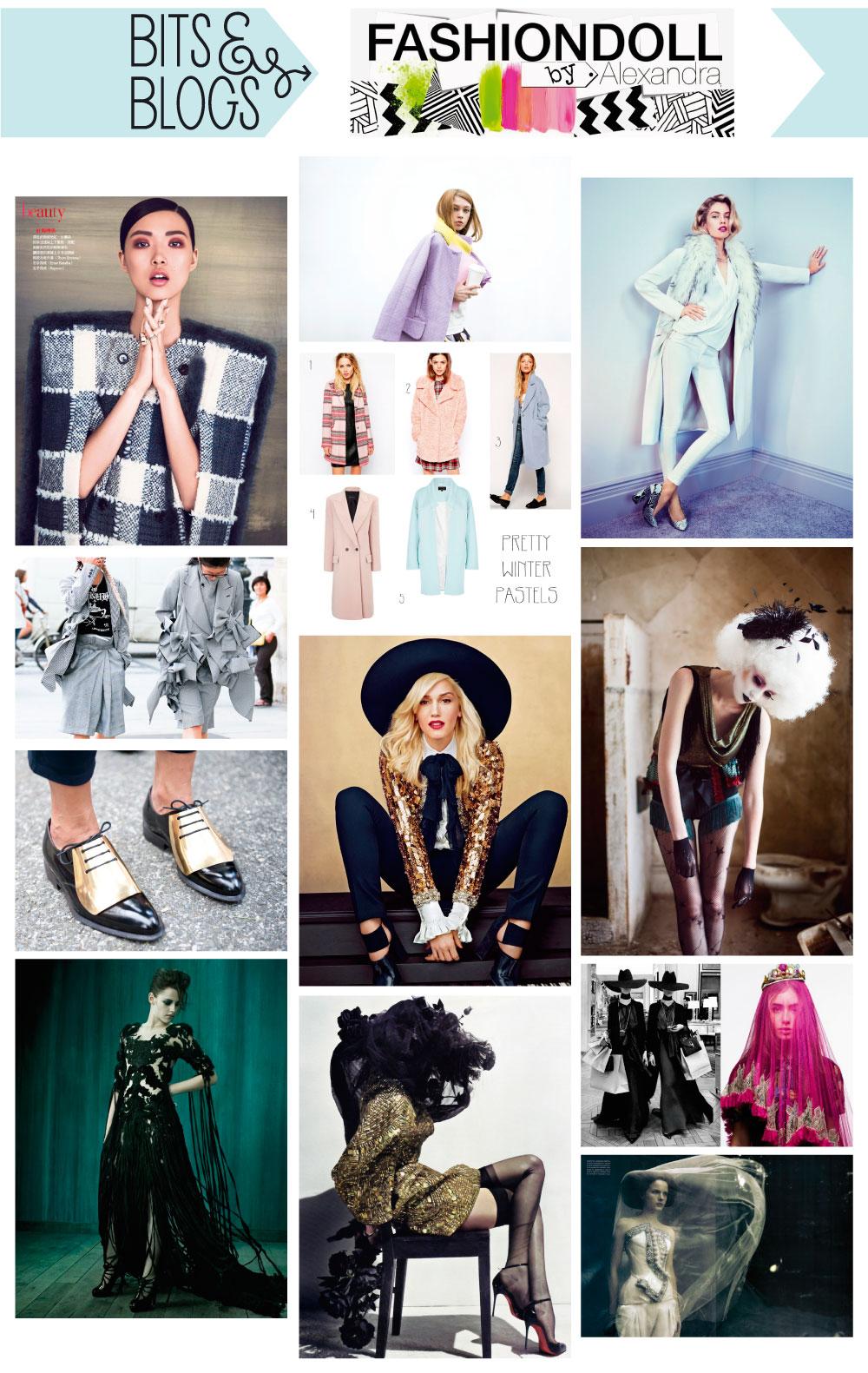 Image© Fashion Doll