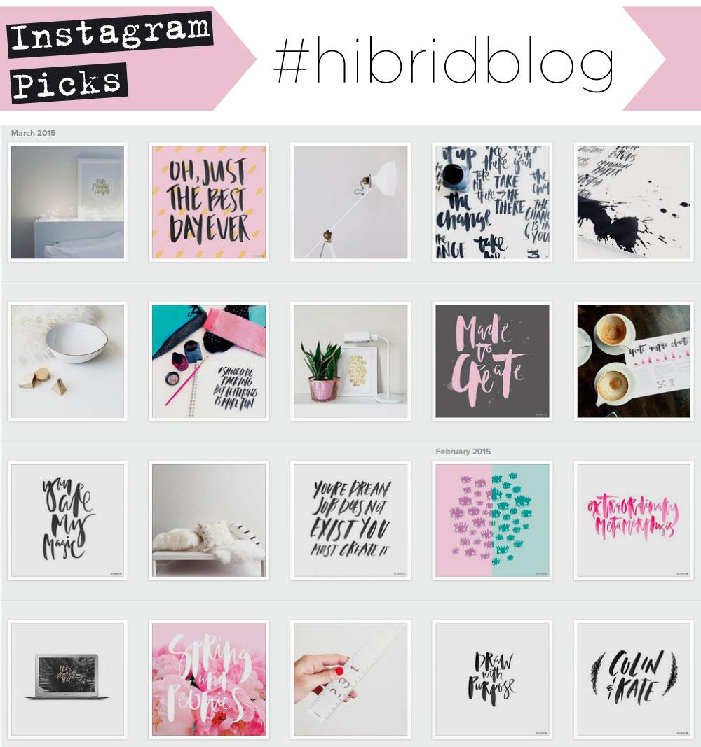 Image - Hibridblog